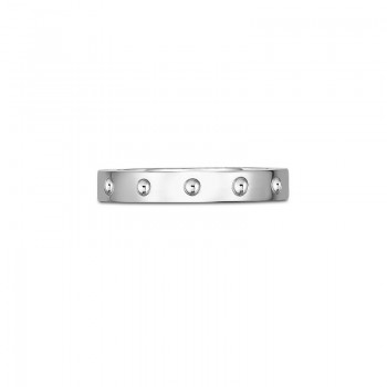 https://www.levyjewelers.com/upload/product/RCOIN00638.JPG