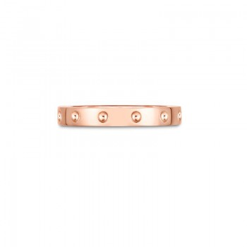 https://www.levyjewelers.com/upload/product/RCOIN00653.JPG