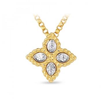 https://www.levyjewelers.com/upload/product/RCOIN00703.JPG