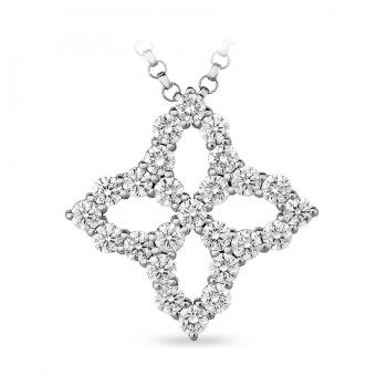 https://www.levyjewelers.com/upload/product/RCOIN00901.JPG
