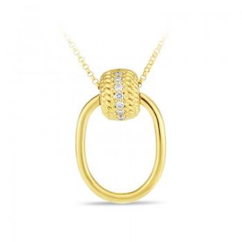 https://www.levyjewelers.com/upload/product/RCOIN01367.JPG