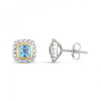 https://www.levyjewelers.com/upload/product/SSG01205.JPG