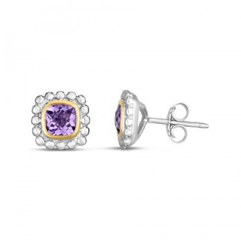 https://www.levyjewelers.com/upload/product/SSG01214.JPG