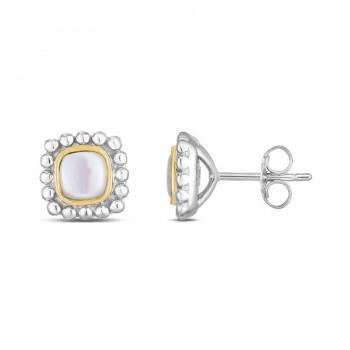 https://www.levyjewelers.com/upload/product/SSG01250.JPG