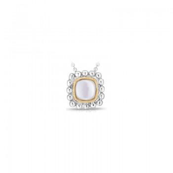 https://www.levyjewelers.com/upload/product/SSG01312.JPG