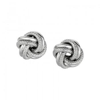 https://www.levyjewelers.com/upload/product/SSJ41533.jpg