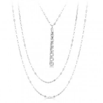 https://www.levyjewelers.com/upload/product/SSJ43919.JPG