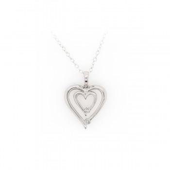 https://www.levyjewelers.com/upload/product/SSJ44438.JPG