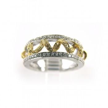 https://www.levyjewelers.com/upload/product/levyjewelers_DWB08574.JPG