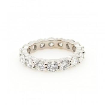 https://www.levyjewelers.com/upload/product/levyjewelers_DWB22087.JPG