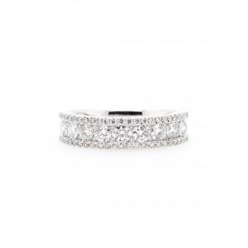 https://www.levyjewelers.com/upload/product/levyjewelers_DWB22186.JPG