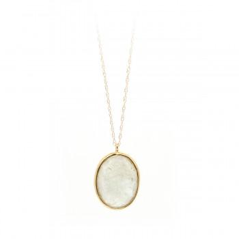 https://www.levyjewelers.com/upload/product/levyjewelers_ESCN03999.JPG