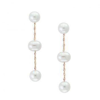 https://www.levyjewelers.com/upload/product/levyjewelers_LALI00380.JPG