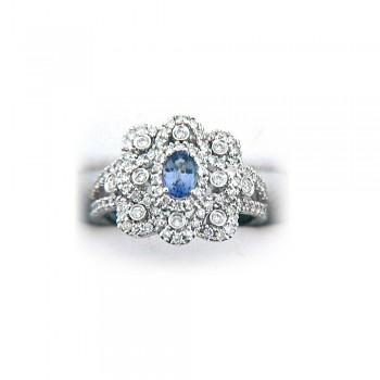 https://www.levyjewelers.com/upload/product/levyjewelers_LDSR07138.JPG