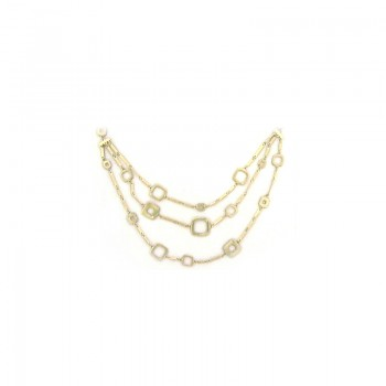 https://www.levyjewelers.com/upload/product/levyjewelers_MDN203882.JPG