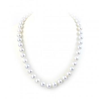 https://www.levyjewelers.com/upload/product/levyjewelers_MPN11304.JPG