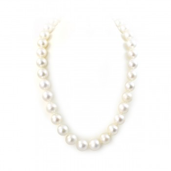 https://www.levyjewelers.com/upload/product/levyjewelers_MPN11312.JPG