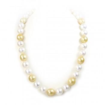 https://www.levyjewelers.com/upload/product/levyjewelers_MPN11668.JPG