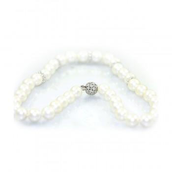 https://www.levyjewelers.com/upload/product/levyjewelers_PDN02543.JPG