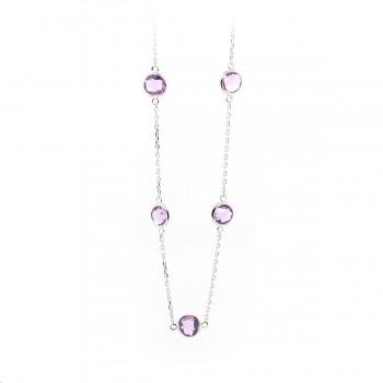 https://www.levyjewelers.com/upload/product/levyjewelers_SSJ44149.JPG