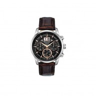 Bulova Sutton Chronograph Watch