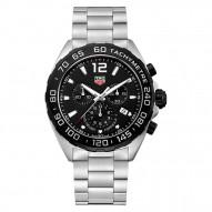TAG Heuer Formula 1 Quartz Chronograph