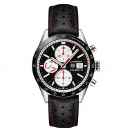 TAG Heuer Carrera Calibre 16 Automatic Watch