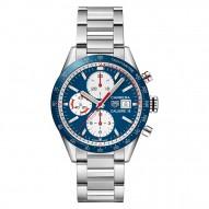 TAG Heuer Carrera Calibre 16 Automatic Watch