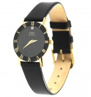 LWC 28mm Watch