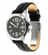 LWC 39mm Watch