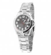 LWC 42mm Watch