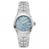 Link Quartz Watch