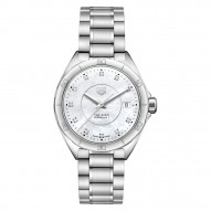 TAG Heuer Formula 1 Lady Diamond Dial Quartz Watch