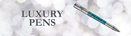 All Luxury Pens