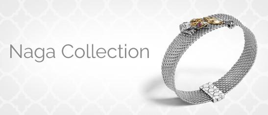 Naga Collection