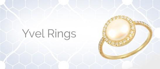 Yvel rings
