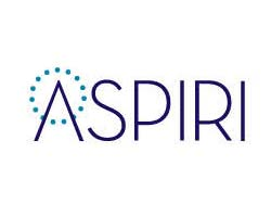 Aspiri