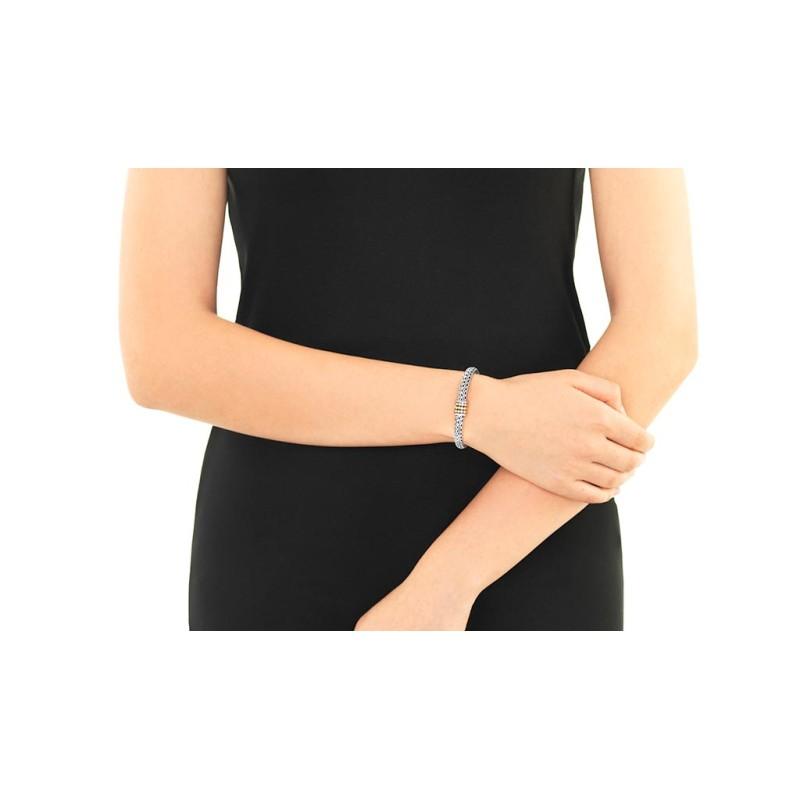 Dot Small Bracelet