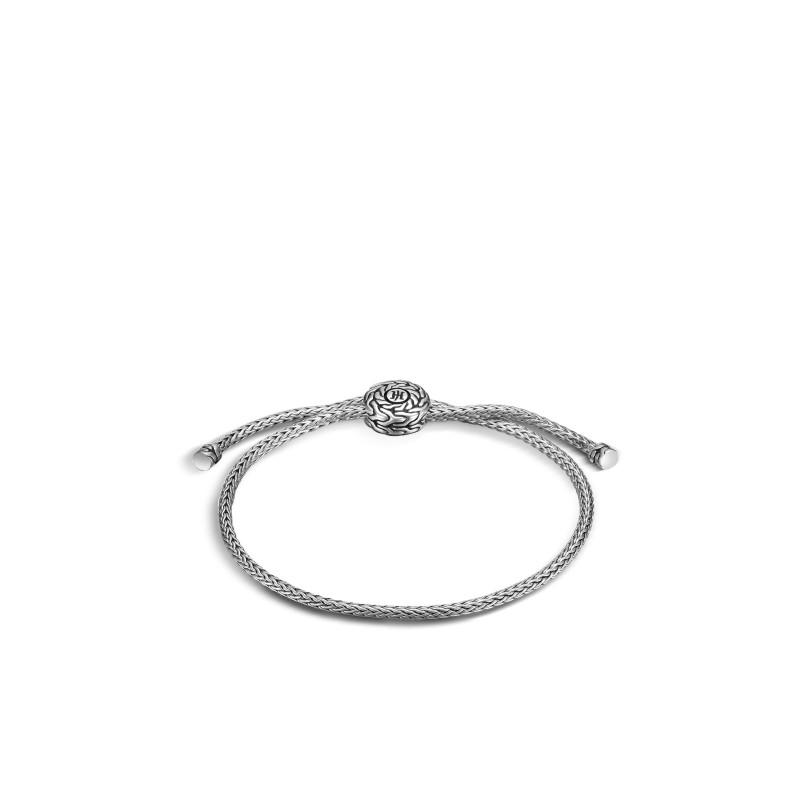 John Hardy Classic Chain Knot Bracelet