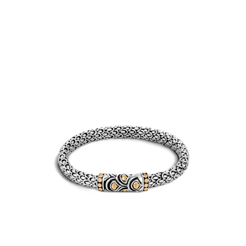 John Hardy Legends Naga Small Bracelet