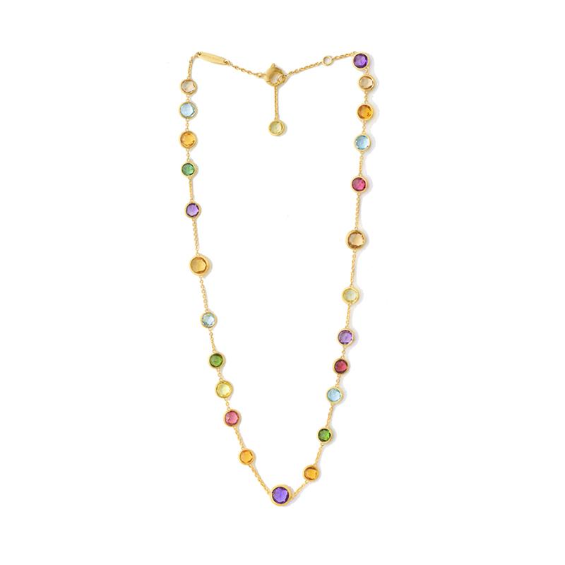 Marco Bicego Jaipur Necklace