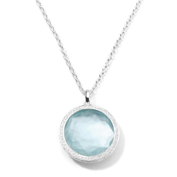 Ippolita Lollipop