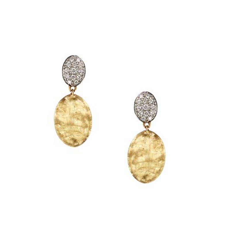 Home Marco Bicego Earrings Product Detail Http Levyjewelers Upload Me2m05498