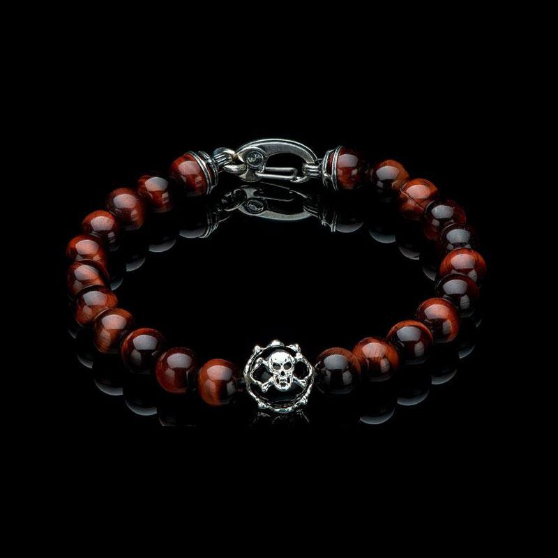 William Henry Sunset Bracelet